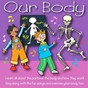 Album Our body de Kidzone