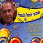 Album Francis perrin raconte de Francis Perrin