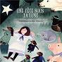 Compilation Une fête sous la lune (L'extraordinaire voyage de la bande à Bébert) avec Michel Rivard / Bruno Marcil / Jérôme Minière / Ariane Moffatt / Salomé Leclerc...