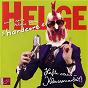 Album Hefte raus - klassenarbeit! de Helge Schneider